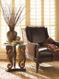 Interior Design Boca Raton Furniture Baer Furniture Boca Raton Home Design Popular Top