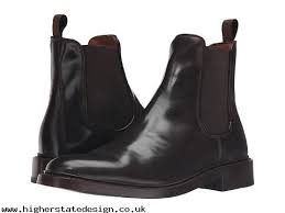 womens boots uk jones boots shop for the fashion s footwear s shoes