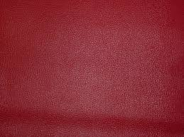 Upholstery Hides Leather 20