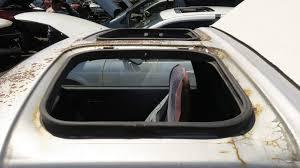 subaru brat custom junkyard gem 1982 subaru brat autoblog