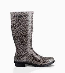 ugg boots sale schuh ugg sequoia chocolate 1007711 boots ugg slippers tasman