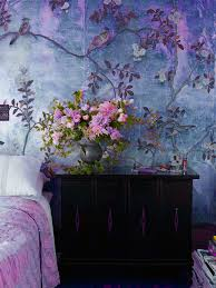 Bedroom Wall Murals by 40 Of The Most Incredible Wall Murals Designs You Have Ever Seen