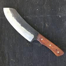 Hand Forged Kitchen Knives Cleaver Pocket Knife Folding Knife Groomsmen Gift