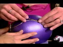 Easter Egg Decorating Ideas Youtube by Pna Egg Art A Craft That Is Both Regale And Elegant
