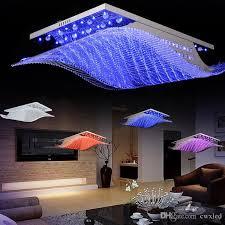 Cheap Bedroom Lighting Modern European Light Chandeliers Ceiling L