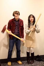 couples costumes 60 cool costume ideas hative