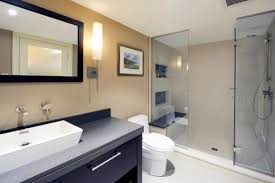 basement bathroom classy basement bathroom bathrooms remodeling