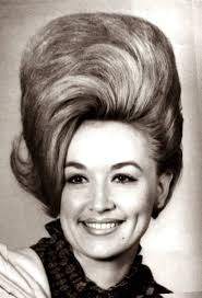 hairstyles for hippies of the 1960s 1960s hairstyles bouffant fashion mod wild ii pinterest