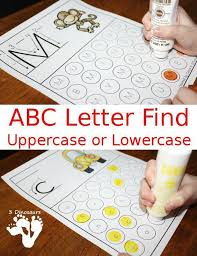 patriotexpressus ravishing ideas about preschool letters on