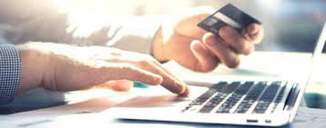 prepaid debit card reviews rushcard prepaid debit card review nerdwallet