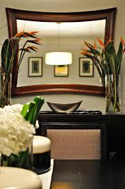 room renovation ideas shoise com stylish room renovation ideas for unique