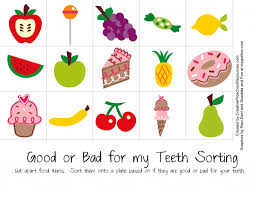 37 best theme dental health month images on pinterest