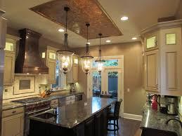 kitchens kitchen remodels construction kitchens bathroom remodeling and renovation talon construction