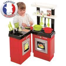 cuisine 18 mois cuisine en bois jouet pas cher cuisine enfant jouet of cuisine 18