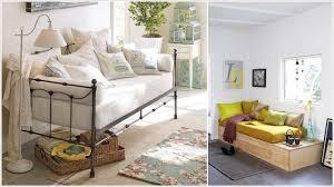 10 fantastic living room sofa alternatives - Sofa Alternatives
