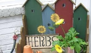 our fairfield home u0026 garden seasonal flowers gardening and diy