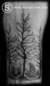 august 2015 secret ink