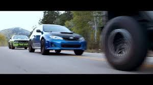 fast and furious cars vin diesel fast u0026 furious 7 trailer hd 2014 james wan jason statham