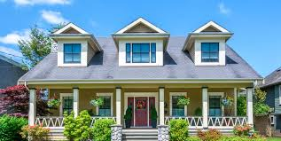 atlanta property management and property managers atlanta houses