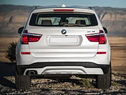 bmw x3 m price 2017 bmw x3 price photos reviews safety ratings features