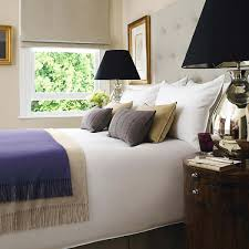 Classic White Bedroom Furniture Bedroom Elegant Bedroom Furniture Design With Nice White Softest