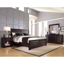 54 best for the home images on pinterest bed base bed furniture