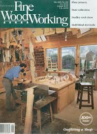 Fine Woodworking Magazine Download by David Oliver Google