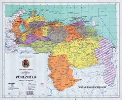 updated guyana warns venezuela not to interfere in offshore