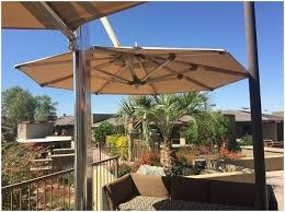 Best Cantilever Patio Umbrella Best Cantilever Patio Umbrella Finding Best Cantilever Patio