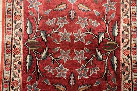 Silk Turkish Rugs Silk Turkish Rug Antique Silk Turkish Rug 47223 Nazmiyal Nyc