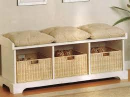 Tall Storage Bench 16 Best Banqueta Canastos Images On Pinterest Storage Benches