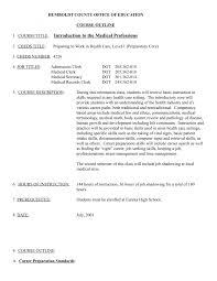 resume objective receptionist cover letter medical records resume sample director medical cover letter useful materials for courtesy clerk resume objective medical assistant phlebotomy s lewesmr indeed builder