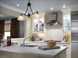 white kitchen countertops material stunning home design