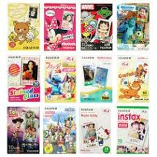 amazon black friday instax 90 fujifilm instax mini instant film 10 sheets macaroon https