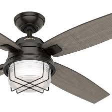 Hunter Ceiling Fan With Light Kit by Ceiling Awesome Hunter Outdoor Ceiling Fan Hunter Outdoor