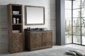 Bath Sets With Shower Curtains Bathrooms Design Cabin Decor Cabin Shower Curtain Western