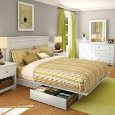 Dg Casa Belmont Storage Platform Bed Storage Bed Queen Storage Bed Canada Queen Platform Storage Bed