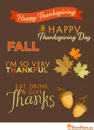 graphics for thanksgiving thankful graphics www graphicsbuzz
