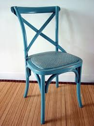 Turquoise Bistro Chair Incredible Blue Bistro Chairs Fb 207 French Bistro Chair U2013 Valeria