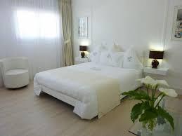 chambres d hotes larmor plage fournier adela chambre d hôtes larmor plage lorient tourisme