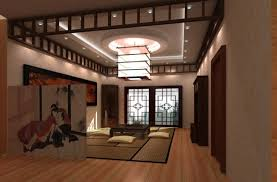 the best japanese apartment design both in modern and classical