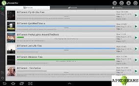 utorrent pro apk utorrent pro torrent app v2 1 0 apk apkdreams