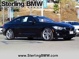 bmw coupe used bmw coupes for sale with photos carfax