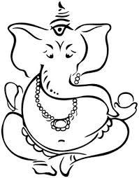 ganesha temporary tattoo tattooforaweek temporarytattoo t4aw