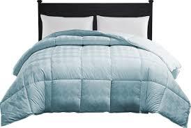 alcott hill oakley down alternative comforter u0026 reviews wayfair