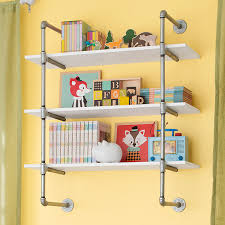 diy storage shelves marvelous diy wall storage shelves m47 about inspiration to