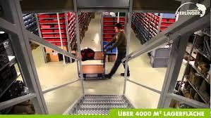 Einkaufen Von Zu Hause Angelsport Gerlinger Bequem Bestellen Von Zu Hause Youtube