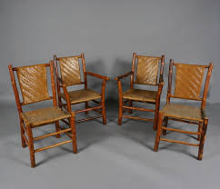 Hickory Dining Room Chairs by 539 Best Old Hickory Twig Log Birch And Rustic Furniture Many