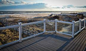 featured location oceanfront hampton beach house u2014 locationshub