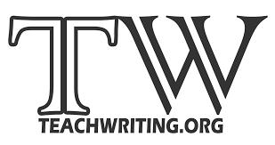 the ultimate writing workshop routines guide u2014 teachwriting org